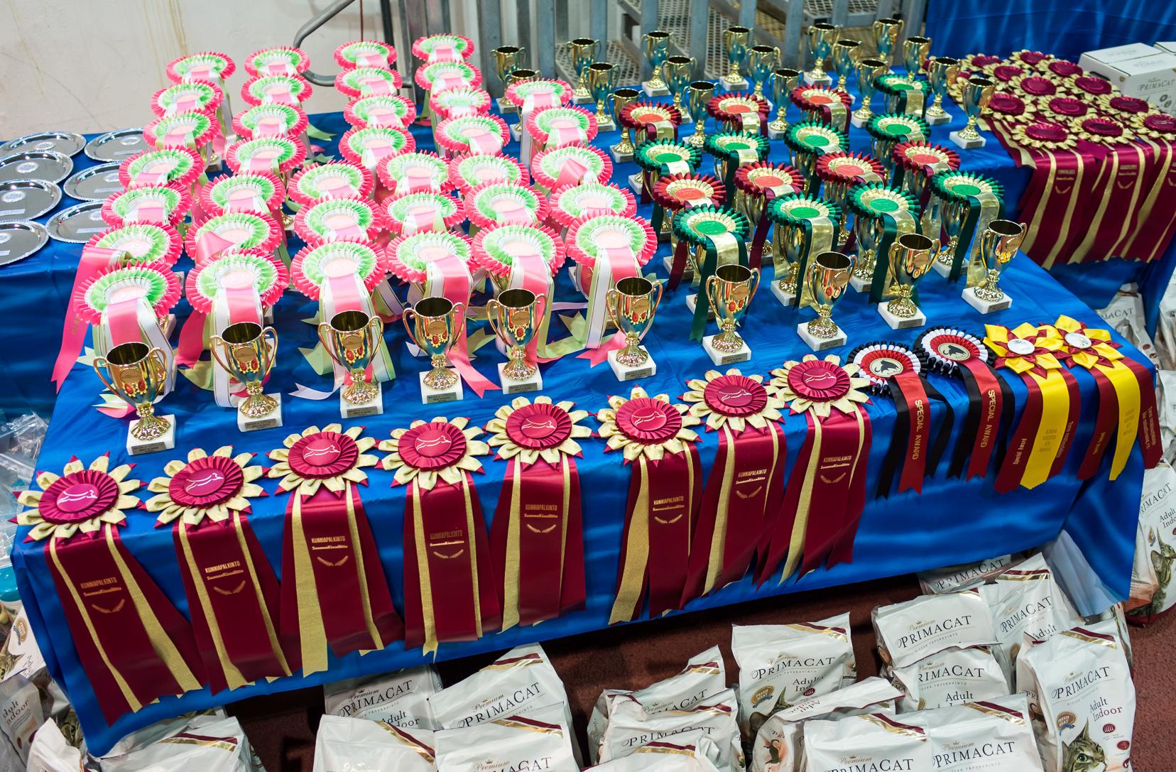 palkintopöytä, kuva 209066, 8.6.2013