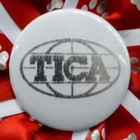 photo 215181 . TICA . 2013-11-24